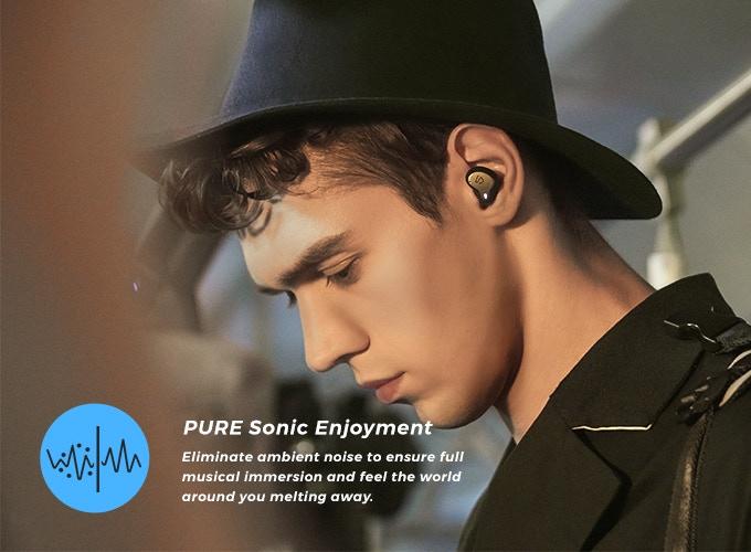 Soundpeats H1 (3)