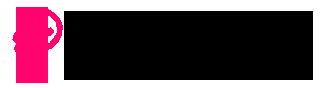 logotipo internenes