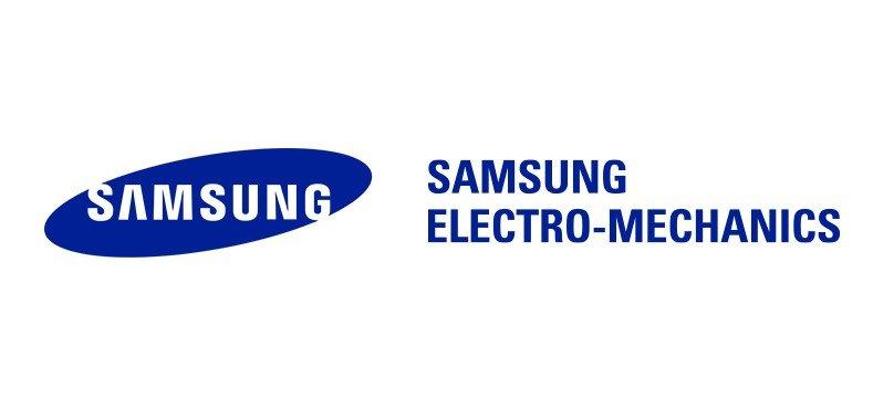 Electromecánica Samsung