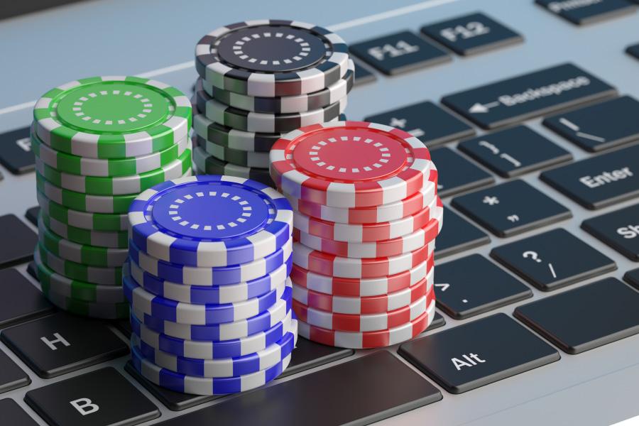 El mejor casino online