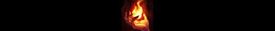 Ignite - League of Legends