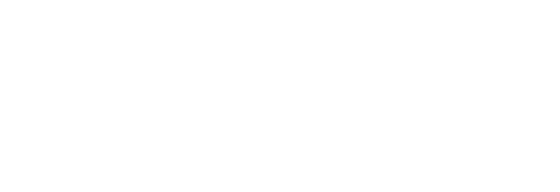 Internenes.com | Revista Educativa Multitemática