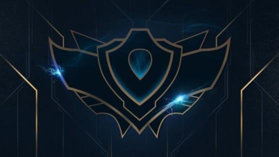 El objetivo es que las clasificaciones sean una experiencia más justa - League of Legends