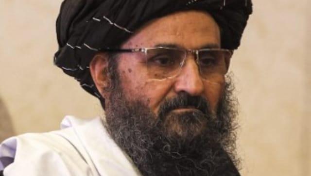 'Estamos todos bien': el cofundador de los talibanes, Abdul Ghani Baradar, publica una declaración de audio después de los rumores de muerte