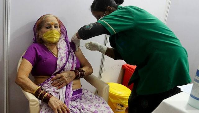 India puede estar entrando en la etapa endémica de COVID-19 con un nivel de transmisión bajo o moderado, dice el científico jefe de la OMS