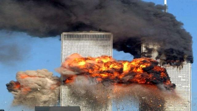 Mujer busca conectarse con 7 personas ayudadas por su padre durante los ataques del 11 de septiembre y publica mensajes en las redes sociales